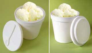 Portable_ice_cream