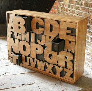 Alphabet_drawers_open