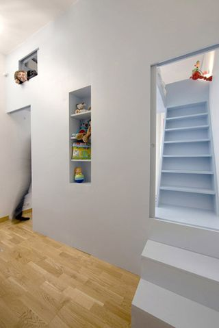 Evas-bed-by-h2o-architectes-7