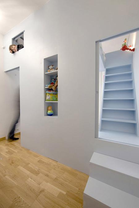 Evas-bed-by-h2o-architectes-7