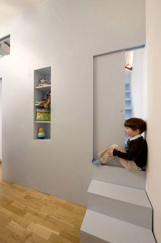 Evas-bed-by-h2o-architectes-6