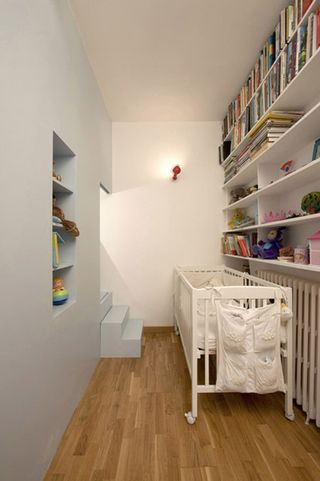 Evas-bed-by-h2o-architectes-5