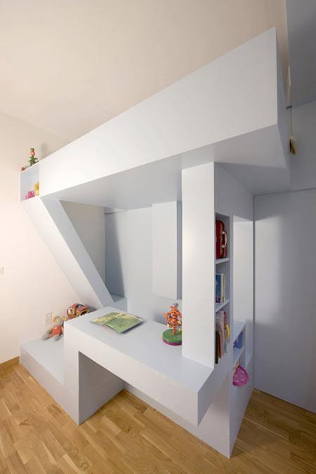 Evas-bed-by-h2o-architectes-3