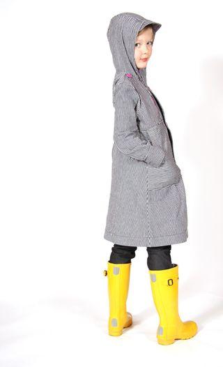 Danefae_lille_marie_coat