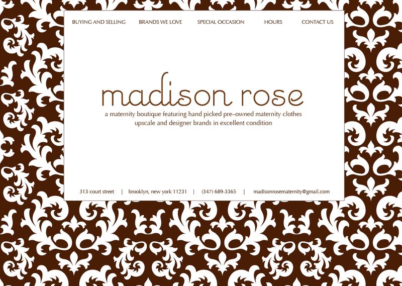 Madison_rose