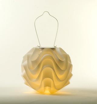 Soji_solar_lamp_1