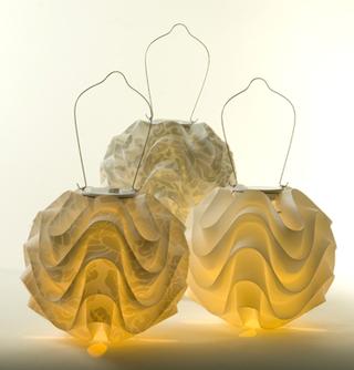 Soji_solar_lamp_2