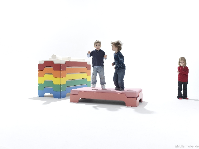 Muller_stacking_bed_2