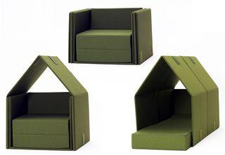 Tent-sofa-Philippe-malouin