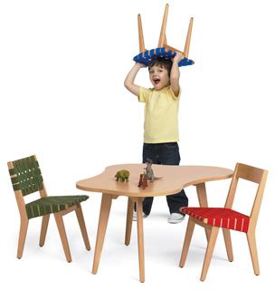KNOLL_RISOM_AMEOBA_TABLE_1