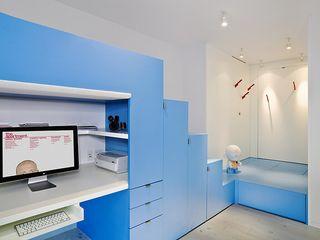 The_apt_boys_room_1