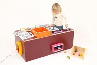 LFG_agnes&agnes_toy_box_2