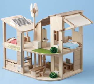 Natural_dollhouse_land_of_nod