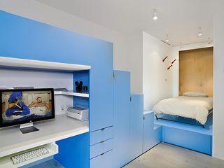 The_apt_boys_room_2