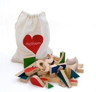 PlayShapes_Miller_Goodman_playshapes-and-bag