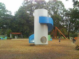 Noguchi_PlayScapes_2