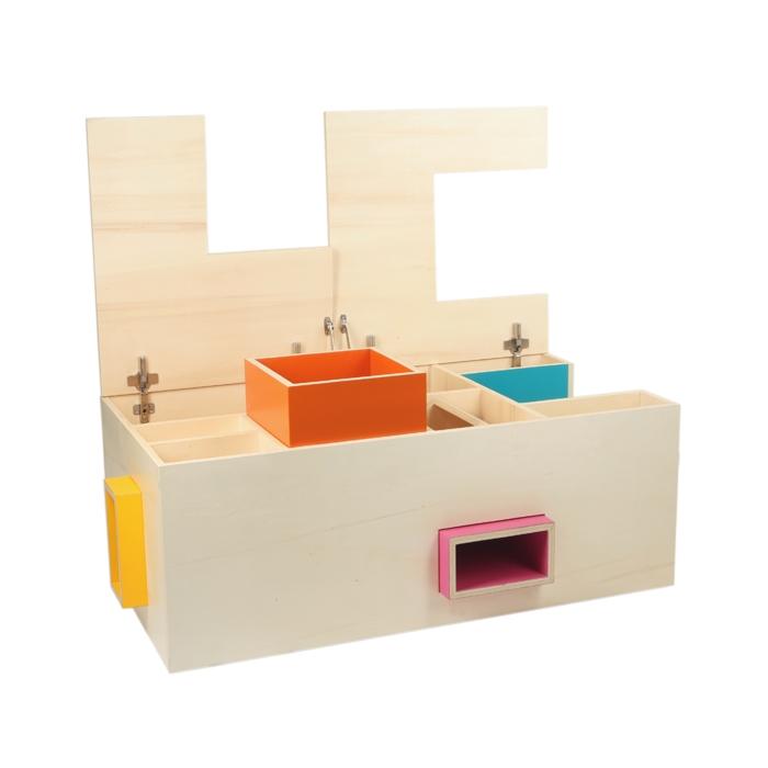 LFG_agnes&agnes_toy_box