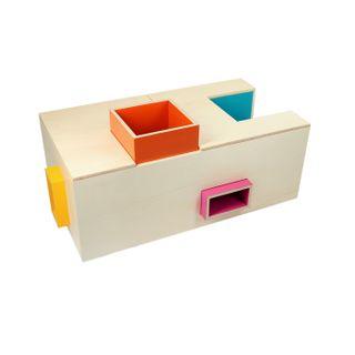 LFG_agnes&agnes_toy_box_