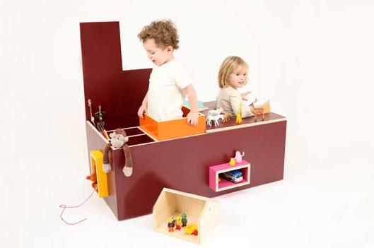 LFG_agnes&agnes_toy_box_1