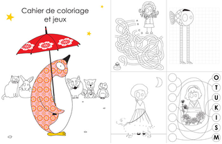 MadameMO_coloring book_1