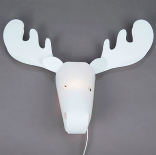 Moose_head_light