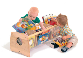 Community_playthings_brower_box_books