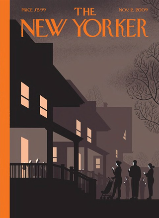 The_new_yorker_halloween_cover