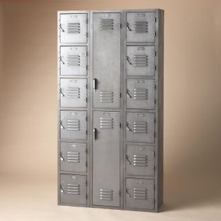 Sundance_vintage_steel_lockers