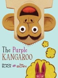 Purple_kangaroo_peter_brown