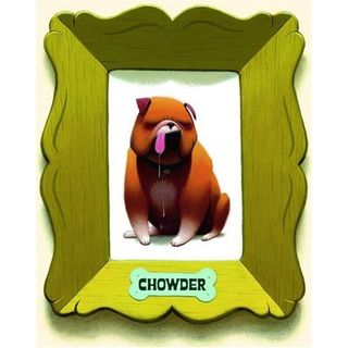 Peter_brown_chowder