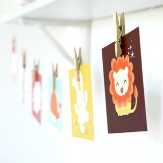 Ocechou_artes-animaux