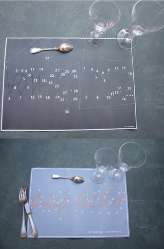 Carton_chic_placemats_1