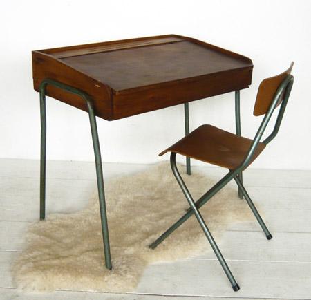 Vintage_child_desk