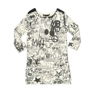 LFG_little_marc_graffiti_dress