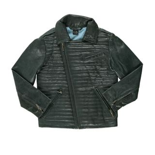 LFG_Little_marc_Lleather_jacket