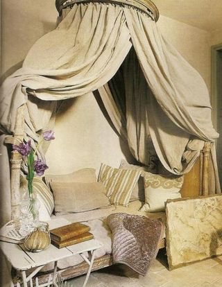 Veranda-bed-2002