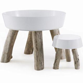 Table_basse_bleu_nature