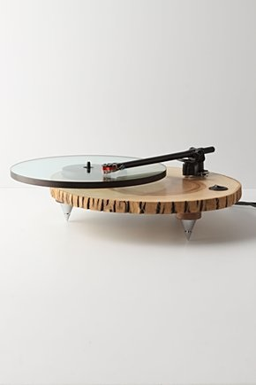 Barky_turntable_