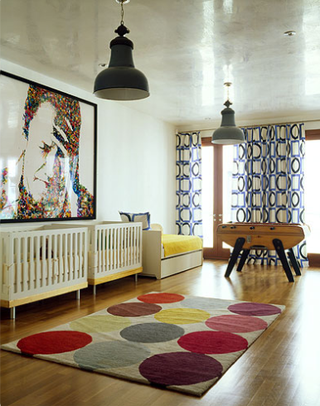 SIXX_DESIGN_nursery