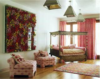 SIXX_DESIGN_GIRLS_ROOM