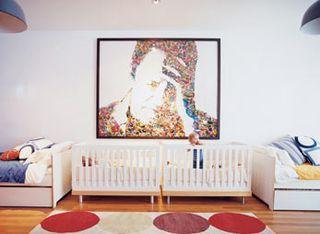 Sixx_design_boys_bedroom