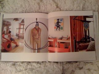 Sixx_design_book