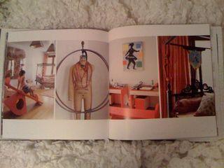 Sixx_design_book
