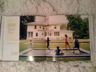 Sixx_design_trampoline