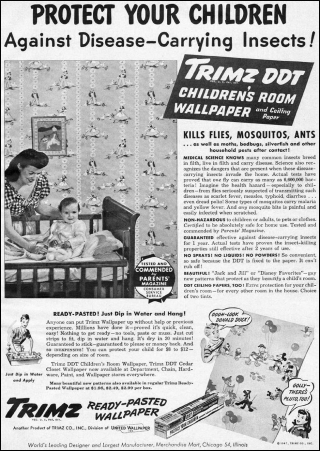 Trimz_wallpaper_protect_your_children