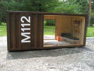 M112pod_1