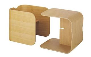 Habitat_lock_desk