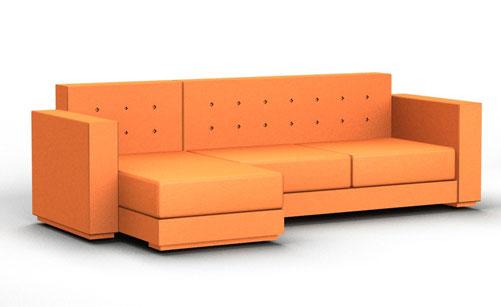 Brinca_dada_furniture_2