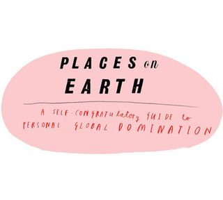 You_me_the_royal_we_places_on_earth2
