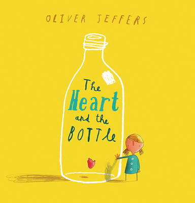 The_heart_and_the_bottle_oliver_jeffers